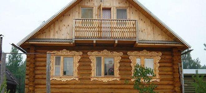 Хочется построить дом?