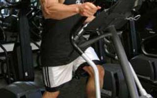 Какая тренировка сжигает больше всего калорий?