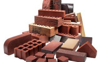 Материалы для постройки дома