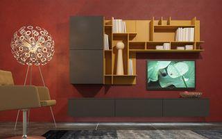 Советы по выбору цвета от дизайнеров Mr.Doors