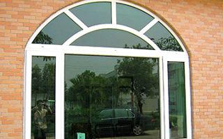 Уникальные свойства пластиковых окон