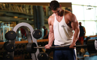 Эффективны ли тренировки, направленные на увеличение мышечной массы в домашних условиях?