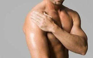 Боль в мышцах — за и против