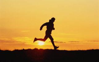 Эффективное похудение без кардио