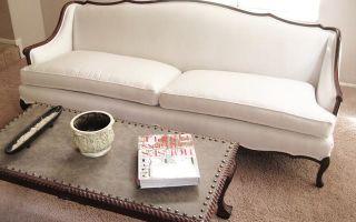 Что нужно учитывать при покупке дивана?