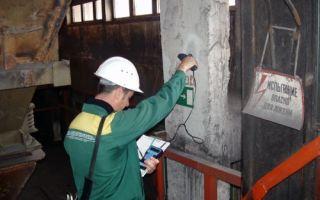 Когда проводится строительно-техническое обследование зданий?