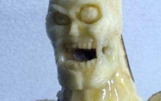 Бананы в питании бодибилдера