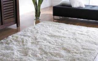 Преимущества покупки ковровой дорожки