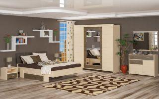 Мобильность и функциональность модульной мебели