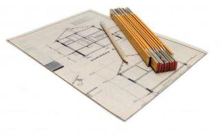 Построение грамотной системы вентиляции