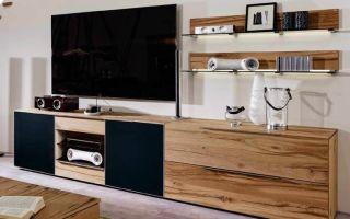Фурнитура современной мебели