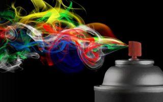 Советы специалистов по покраске стен в ванной