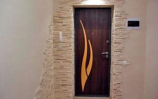 Какой должна быть идеальная входная дверь