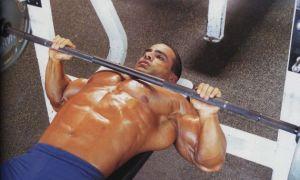 Как быстро исчезают мышцы после прекращения тренировок?