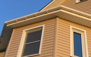 Брусовые дома как альтернатива городским квартирам