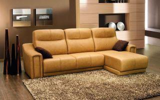 Выбор дизайнерской мебели для дома