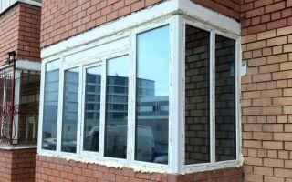 Тонировка балкона своими руками: виды тонировки балкона или лоджии