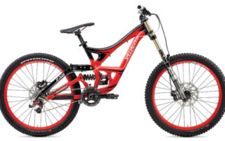 Как правильно купить горный велосипед?