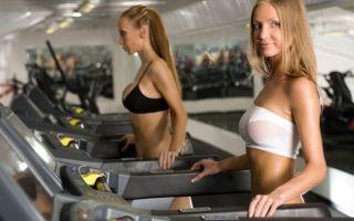 Что нужно знать о программах тренировок для девушек?