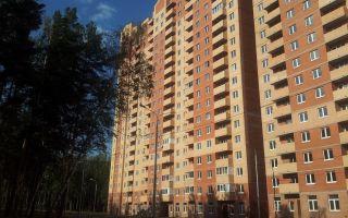 Строительство домов, пришедшее к нам из-за рубежа