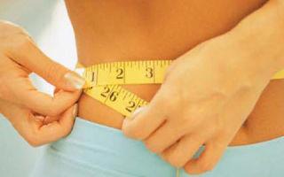 Безуглеводная диета: ее преимущества и недостатки