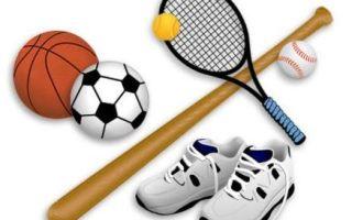 Плюсы спортивных онлайн магазинов