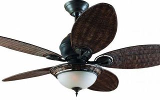 Хороший вентилятор – благоприятный микроклимат
