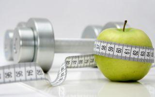 Чем полезно спортивное питание