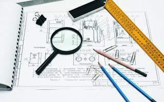 Независимая экспертиза и анализ сметной документации