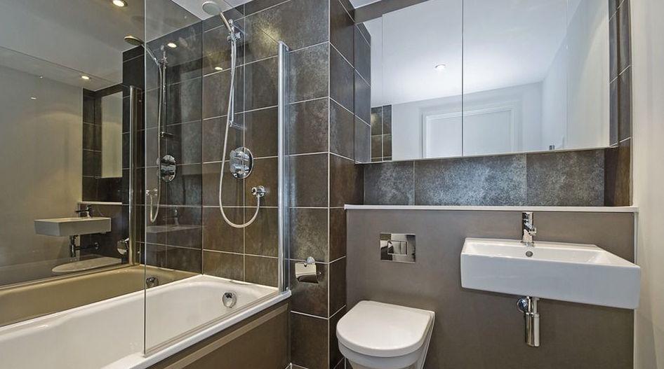 Особенности ремонта ванной комнаты в новостройке