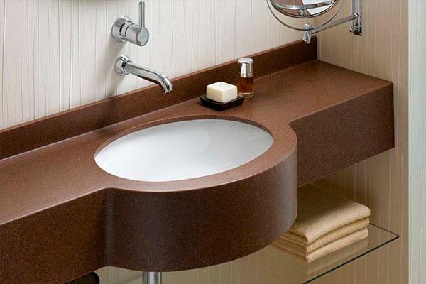 Монтаж раковины в ванной инструкция