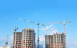 Преимущества и недостатки долевого строительства