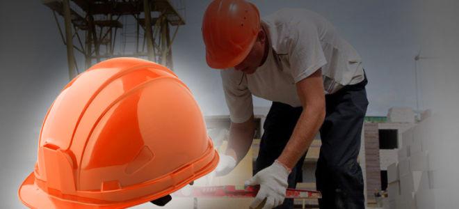 Обеспечение объекта стройматериалами