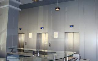 Сфера применения алюминиевых панелей
