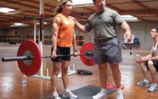 Как улучшить эффективность тренировок