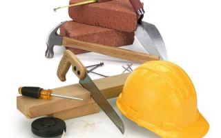 Качество стройматериалов – гарантия долговечности здания