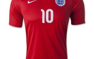 Какие материалы применяются для изготовления футбольной формы?