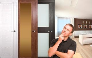 Покупка межкомнатных дверей: как проверить качество продукции?