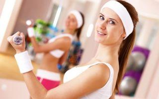 Почему в фитнес-клубе лучше заниматься фитнесом, чем в домашних условиях?