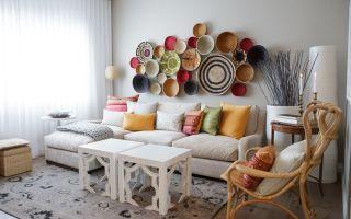 Декорирование – лучший способ разнообразить свою жизнь