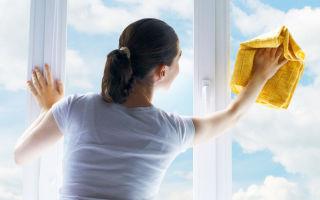 Пластиковые окна — лучшее решение для сохранения тепла и тишины в вашем доме