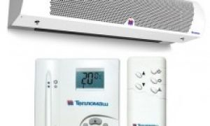 Особенности выбора и установки климатической техники