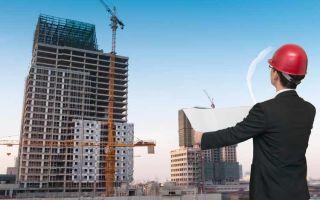 СРО строителей: особенности вступления
