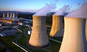 Использование электростанций в строительстве