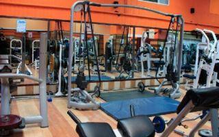 Какие услуги предлагают современные фитнес-клубы