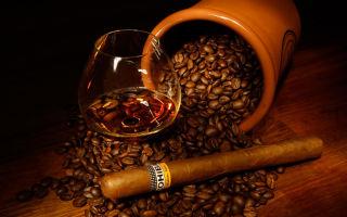 О здоровом питании бодибилдера без никотина, алкоголя и кофеина