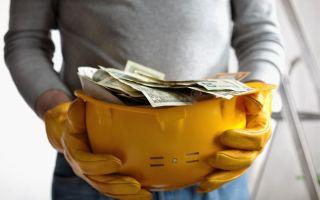 Современные способы экономии на приобретении строительных материалов
