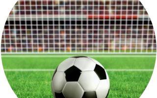 Как делаются прогнозы на спортивные мероприятия?