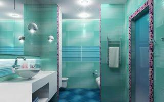 Ремонт квартиры – воплощение Ваших желаний и творческих идей