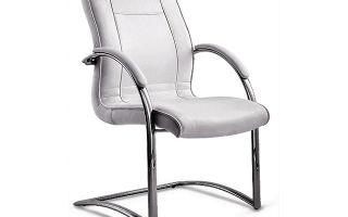 Значение стульев и кресел для удобства сотрудников и посетителей